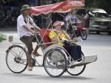 5D4N Hanoi - Halong - Tam Coc - Ninh Binh