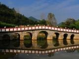 5D4N Ho Chi Minh - Hue - Hoi An