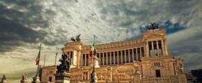 Rome Explorer Winter 2019/2020