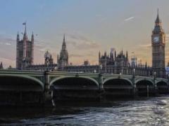 London Explorer Winther 2019/2020