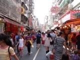 5D TAIWAN (MUSLIM-FRIENDLY) (GV4)