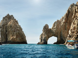7 Nights Mexican Riviera – Los Angeles, Cabo San Lucas, Mazatlan, Puerto Vallarta, Los Angeles