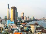 7 Nights Vietnam & Thailand – Singapore, Ko Samui, Bangkok (Laem Chabang), Ho Chi Minh City (Phu My), Singapore