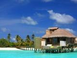 4 Nights Six Senses Laamu Maldives