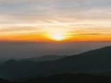 5D Sunrise Doi Inthanon @ Chiangmai
