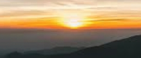 5D Sunrise Doi Inthanon @ Chiangmai