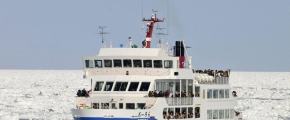 7D 5N East Hokkaido + Ice Breaker Cruise