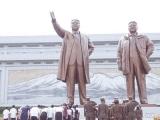10D 7N Inside Mythical North Korea