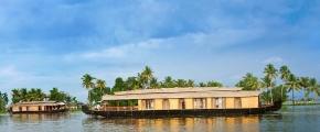 06D 04N Charming Kerala