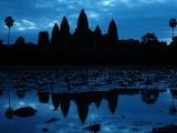 3D2N Siem Reap/Angkor Wat Tour