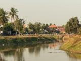 3D2N Siem Reap Free & Easy