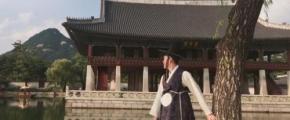 5D4N Seoul Tour