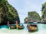3N Penang – Phuket (Sun)