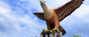 Dream Curise: 5N Penang – Phuket - Langkawi - KL (Sun)