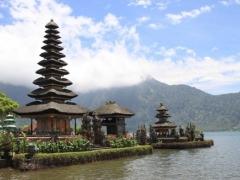 Dream Cruise: 5N Surabaya - Bali (Sun)