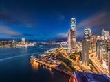 5D HONG KONG + MACAU ISLAND RETREAT
