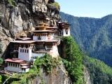 7D6N MYSTICAL BHUTAN