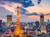 7D6N / 6D5N Tokyo & Osaka Twin City Plus