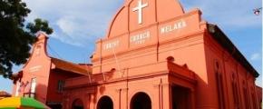 3N Port Klang & Malacca 2019