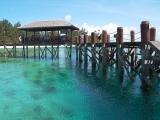 3D2N City Tour + Island Hopping