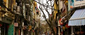 5 Days Hanoi Escapade {Daily Departure}