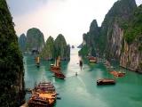 6 Days Hanoi Adventure {Daily Departure}