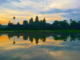3 Days Beauty of Angkor Wat