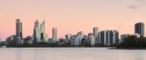 6D5N Perth & The Golden Outback