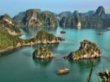 5D Hanoi / Halong Bay