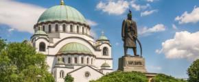 12D9N Discover Balkans (Winter)