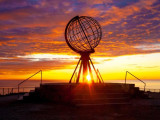 10D7N MIDNIGHT SUN IN FINLAND + NORTH CAPE