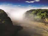 12D9N SOUTH AFRICA, VICTORIA FALLS & KRUGER SAFARI