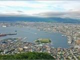 8 Nights Circle Hokkaido (Best-selling!)