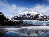 7 Nights Voyage of the Glaciers (Northbound: Vancouver to Anchorage)