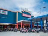 2D1N Aston Hotel Tanjung Pinang