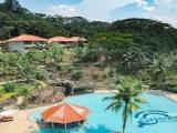 2D1N Free & Easy @ Sijori Resort