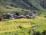 10 Days Bhutan -The Journey to Shangri – La