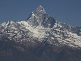 10D Nepal Cultural Tour with Mini Trek