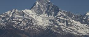 10D Nepal Cultural Tour with Mini Trek