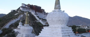 10Days Tibet The Forbidden Kingdom