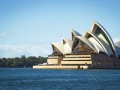 4D3N SYDNEY SEMI PRIVATE TOUR