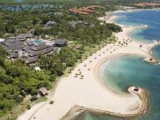 Club Med (Premium All-inclusive Resorts)