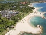 Club Med (Premium All-inclusive Resorts)