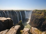 12Days 9Nights Ultimate South Africa + Victoria Falls