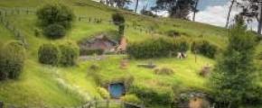 11D9N Wonderful NEW ZEALAND