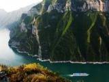 5D Yangtze River Cruise