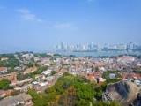 6/7 Days Xiamen / Chaoshan / Yongding / Meizhou