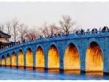 8D Beijing / Tianjin / Gubei Water Town + Nanshan Ski