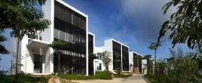 2D1N Montigo Resort Batam