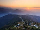 8D Scenic Nepal Adventure